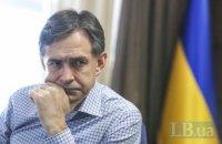Первого вице-премьера Любченко могут снять уже в ноябре, - источники