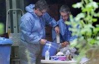 Інспекція МОЗ виявила кишкову паличку в їдальнях 30 шкіл і дитсадків Харківської області