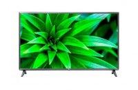 Чим сучасні телевізори відрізняються від старих моделей?