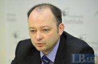 """""""Самопомощь"""" не будет наказывать своих депутатов, проголосовавших за бюджет"""