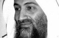 Розвідка США оприлюднила заповіт Осами бен Ладена