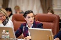 Тест-системы на коронавирус должны доставить в Украину 5 февраля, - Скалецкая