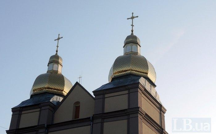 Релігієзнавець розвінчав пропагандистські міфи, що працюють проти отримання Україною Томосу