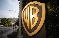 Warner Bros. випустить прем'єри 2021 року одночасно в кінотеатрах і на платформі HBO Max