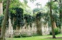 «Аскания-нова» приблизилась к лидерам рейтинга «Семи чудес природы»