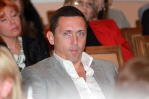 СБУ задержала в Одессе депутата горсовета (обновлено)