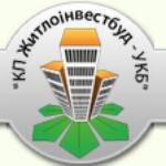 """Житлоинвестбуд-УКБ"""