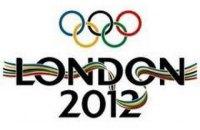 Украина получила медаль ОИ-2012 из-за дисквалификации российских легкоатлеток