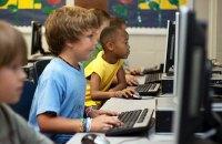 В Арабских Эмиратах используют искусственный интеллект для персонализации процесса обучения школьников
