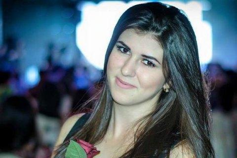 Кримськотатарська журналістка Халілова має намір оскаржити в ЄСПЛ відкриту проти неї справу в Криму