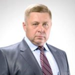 Гузенко Константин Александрович