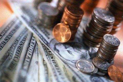 За прошлый год 100 госкомпаний Украины получили 44,4 млрд гривен прибыли