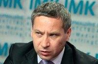 Лукьянов: нужно наблюдать за ошибками соседей