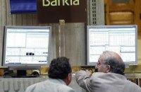 Экономика Испании выбралась из двухлетней рецессии