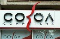 Интернет-магазин Sokol.ua обыскали по делу об уклонении от налогов