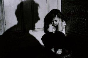 Десять историй детей, которым никто не помог