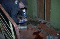 У Дніпровському районі Києва ліфт зламав жінці ногу