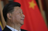 Китай выделит $2 млрд на поддержку постарадавших от эпидемии коронавируса стран