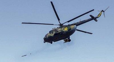 Захист неба України. Як посилити армійську авіацію