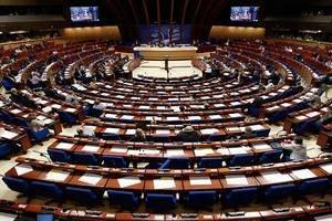 Совет Европы призывает Украину назначить выборы мэра Киева