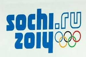 Українка Батенкова завоювала другу медаль на Паралімпіаді в Сочі