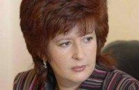 Решений Европейского суда по Луценко и Тимошенко в этом году ждать не стоит