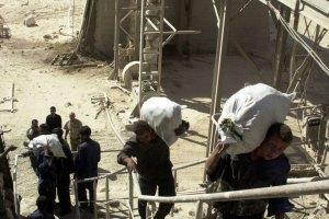 Стороны сирийского конфликта налаживают сотрудничество