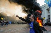 """""""Люстрированные"""" чиновники должны быть уволены в течение 10 дней, - Егор Соболев"""
