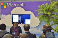 Microsoft подала иск к правительству США о нарушении конституции