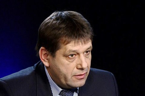 """Вице-премьер Кистион назвал RAB-тарифы """"шагом вперед"""""""
