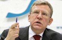 Кудрин рассказал о семикратном сокращении иностранных инвестиций в экономику России