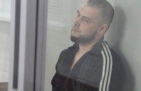 Суд отказался пересмотреть приговор главному фигуранту дела об убийстве Оксаны Макар