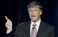 Билла Гейтса выдворили из Бразилии
