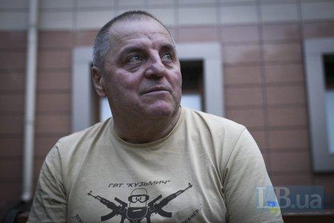 Суд в Крыму назначил принудительный привод Эдему Бекирову
