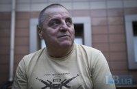 Суд у Криму призначив примусовий привід Едему Бекірову