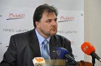 В Ивано-Франковске судят журналиста, распространившего информацию о судимости чиновника