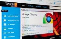 Браузер Chrome отключит Adobe Flash Player до конца года