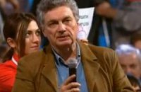 Журналист Лойко отказался идти в замы к Стецю