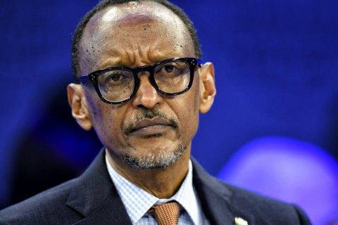 Президента Руанди переобрали на третій термін