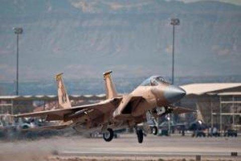 Бомбардировщики США совершили полет у побережья Северной Кореи