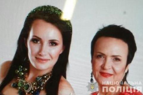 Зникнення двох жінок дорогою з Броварів до Києва виявилося інсценуванням силовиків