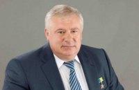 """НАБУ завело дело на одного из лидеров партии """"Возрождение"""""""