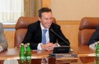Россия взяла в долг $7 млрд