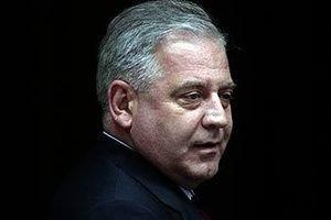 Екс-прем'єра Хорватії звинувачують у корупції