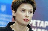 Ванникова: Генпрокуратура не подтвердила злоупотреблений при присуждении госнаград