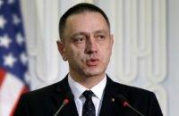 Президент Румунії призначив тимчасового прем'єр-міністра