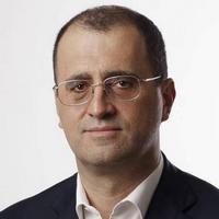Маслов Юрий Константинович