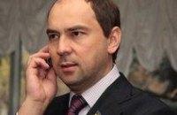 Задержание Юлии Тимошенко - это политическая расправа, - БЮТ