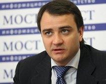 Национальная идея для нынешней молодежи - быстрее покинуть Украину, - мнение