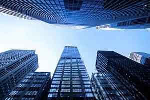 В Киеве построят самое высокое здание в Украине